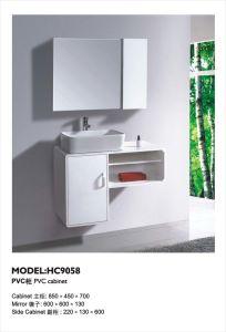 PVC Cabinet (HC9058)