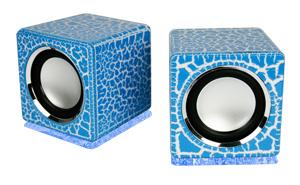 Mini Speaker (US-08)