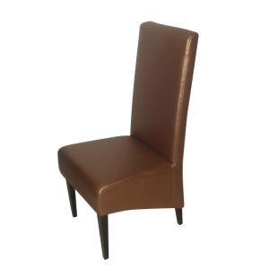 Promotion Used Restaurant Dining Chair with Cheap Price (YTC013) pictures & photos