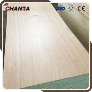 Pencil Cedar Plywood with Best Price pictures & photos