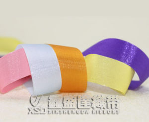 Elastic Ribbon for Garment Make