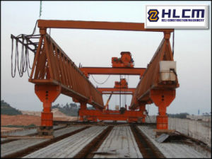 Launching Gantry 05 (JQ-016) with SGS pictures & photos