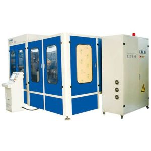 Blow Molding Machine (CM-G8) pictures & photos