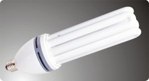 Energy Saving Lamp (Big 4U)