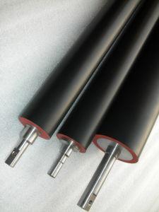 Ricoh Lower Sleeved Roller (AF1013/1022)
