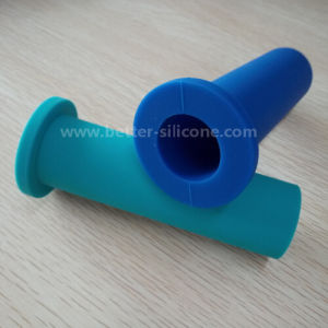 Silicone Rubber Hand Grip pictures & photos