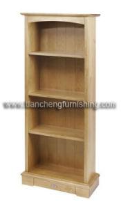 Book Shelf (TC8207)