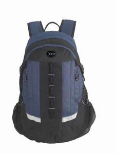 Backpack (21052-NAVY)