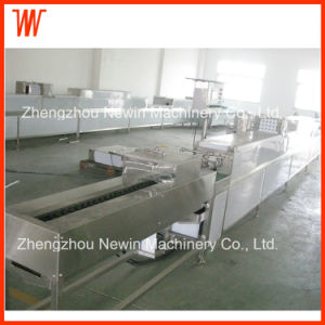 Automatic Egg Cleaning Drying Grading Machine pictures & photos