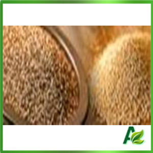 Hot Sale Znic Propionate for Feed Grade/China Supplier pictures & photos