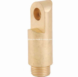 Brass Tee-Brass Elbow-Brass Pipe Fitting-Brass Fitting
