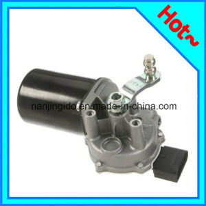 Auto Parts Car Wiper Motor for Audi A3 1j1955113c pictures & photos