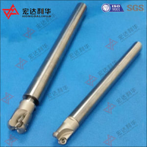 Carbide Anti Vibration Boring Rods pictures & photos
