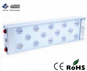 Aluminum Housing Coral Reef LED Aquarium Light 30cm with Brackets pictures & photos