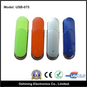 OEM Rotatable USB Memory Drive (USB-075)