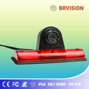 Universal Brake Light Camera for Universal Van pictures & photos