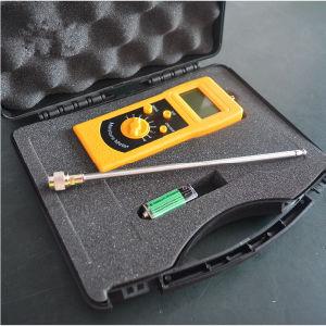 Moisture Meter for Anode Block, Coal Powder Moisture Meter pictures & photos