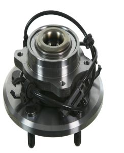 Rear Wheel Hub Assembly 512288 pictures & photos