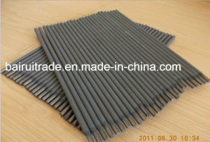 Aws E6013 Welding Electrode Rod for Export pictures & photos
