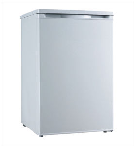 115 Litre Single Door Refrigerator with Freezer Compartment