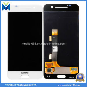 Original New LCD for HTC A9 LCD Display Touch Screen Assembly pictures & photos