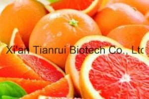 Grapefruit Juice Powder/Grapefruit Extract Powder/Grapefruit Powder pictures & photos