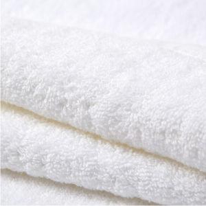 New 1PC Soft Cotton 70*140cm Hotel Bath Towel (DPF10767) pictures & photos