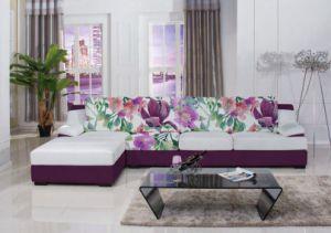 2016 New Arrival Wholesale Latest Design Sofa Set pictures & photos