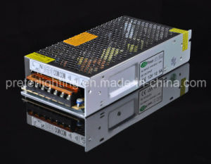 240W 24V LED Switching Power Supply for Strips Module and CCTV Camera pictures & photos
