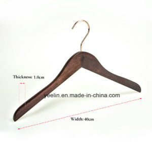 Top Quality Closet Wonder Clothes Hanger (YL-a004) pictures & photos