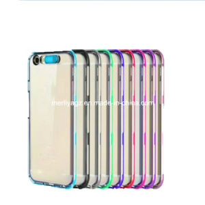 2017 Factory Price Flash Hard Cover Case for Cell Phone pictures & photos