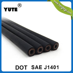 Professional Yute Auto Parts SAE J1401 1/8 Inch Brake Hose pictures & photos