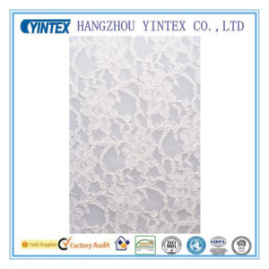 Hot Sale High Quality Polyester Fabric for Garments pictures & photos