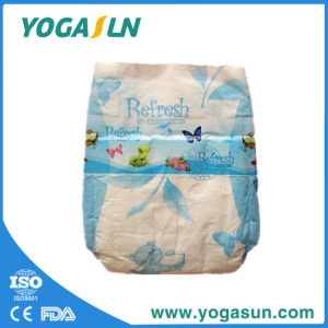 Cheap Disposable Diapers