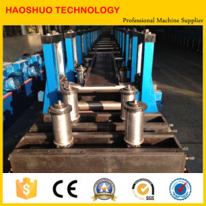 Rack Forming Machine pictures & photos