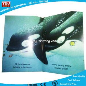 Professional Printing Bulk Children Books
