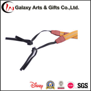 High Quality Camera Neck Strap pictures & photos