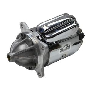 Custom Motor Engine Parts Motor Spare Parts Motor Parts pictures & photos