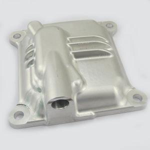 Carbon Steel CNC Machining Part Auto Parts pictures & photos