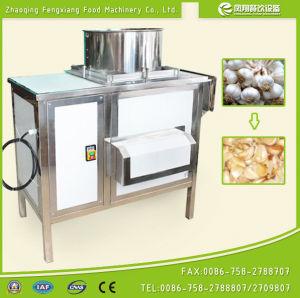 Garlic Separating Machine/Garlic Breaking Machine/Garlic Splitting Machine pictures & photos