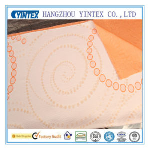 High Quality Crepe Linen/Cotton Fabric for Home Textiles pictures & photos