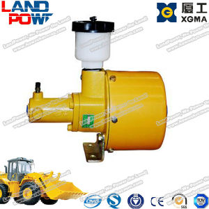 Brake Booster/Xgma Wheel Loader Spare Parts