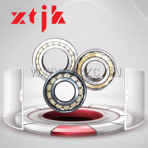 Aluminum Wheel Cylindrical Roller Bearing