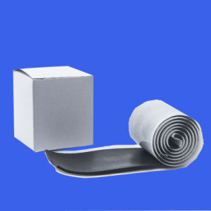 Waterproof Tape for Communication Industry