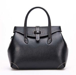 High Quality Designer Bags First Layer Genuine Leather Handbag (XZ140) pictures & photos