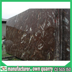 Marble for Floor Polished White/Beige/Green/Black Stone pictures & photos