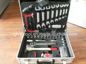 Germany Design Professional Automative Hand Repair Tool Set pictures & photos