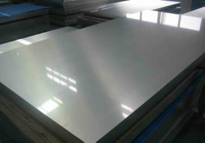 0.18mm Aluminum Sheet From Manufacturers (1050 1060 1070 1100 1200 1235) pictures & photos