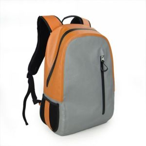 Waterproof Tarpaulin TPU Nylon Dry Laptop Computer Backpack Bag pictures & photos