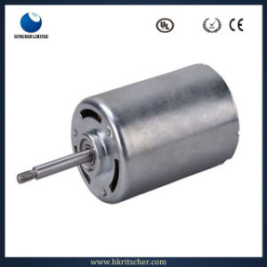 Factory Supplier Brushless Motor-42mm for Rear Axle pictures & photos
